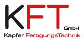 KFT - Kapfer Fertigungstechnik